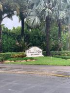 300 N Highway A1a  305b For Sale 10659852, FL