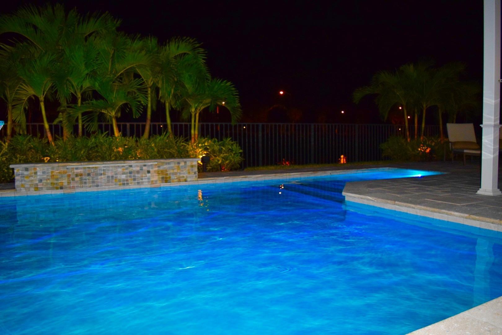2150 Bellcrest Circle Royal Palm Beach, FL 33411 photo 53