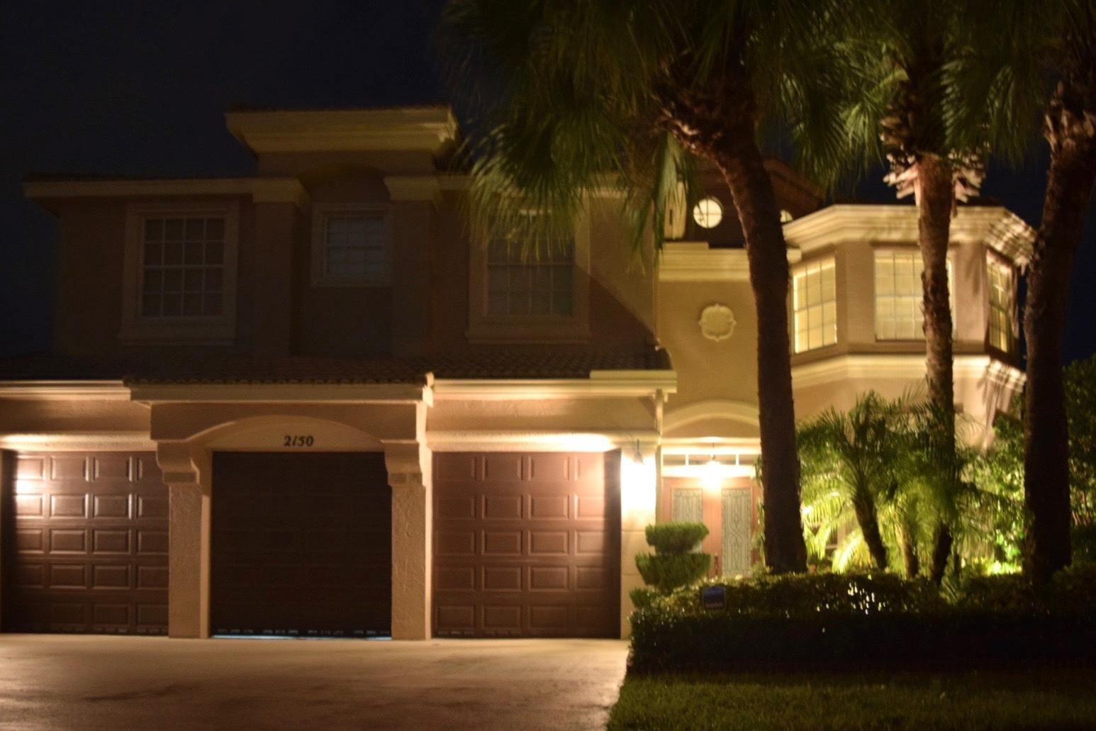 2150 Bellcrest Circle Royal Palm Beach, FL 33411 photo 52