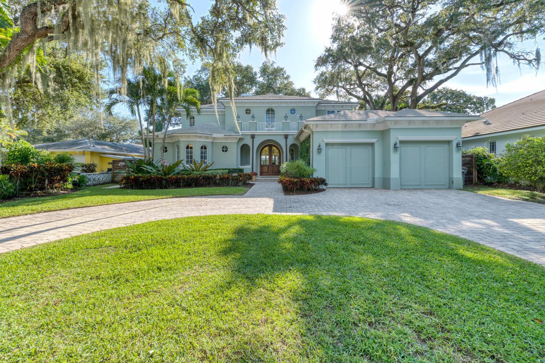 12973 Dock Way Palm Beach Gardens, FL 33410