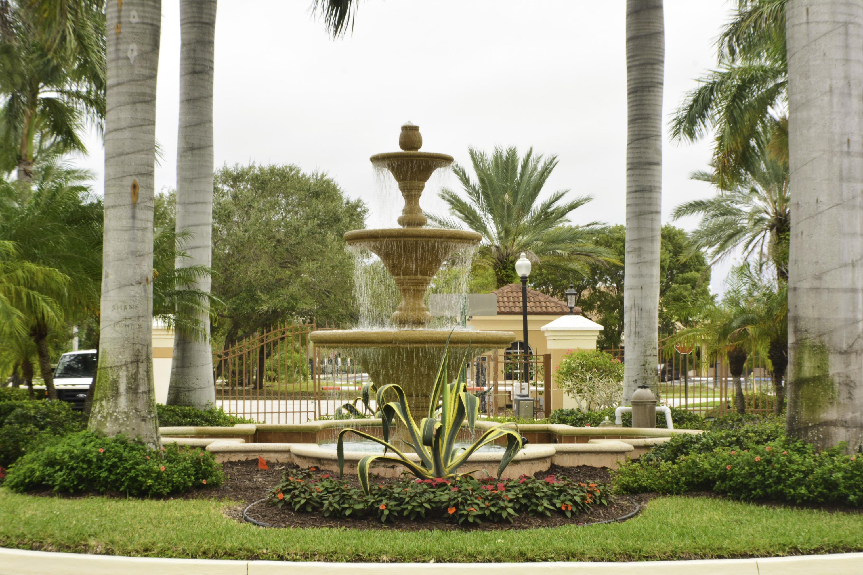 1010 Villa Lane Boynton Beach, FL 33435