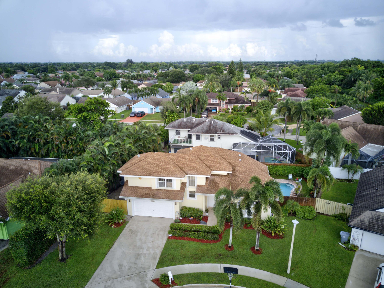 10728 Kasmir Court Boynton Beach, FL 33437 photo 1