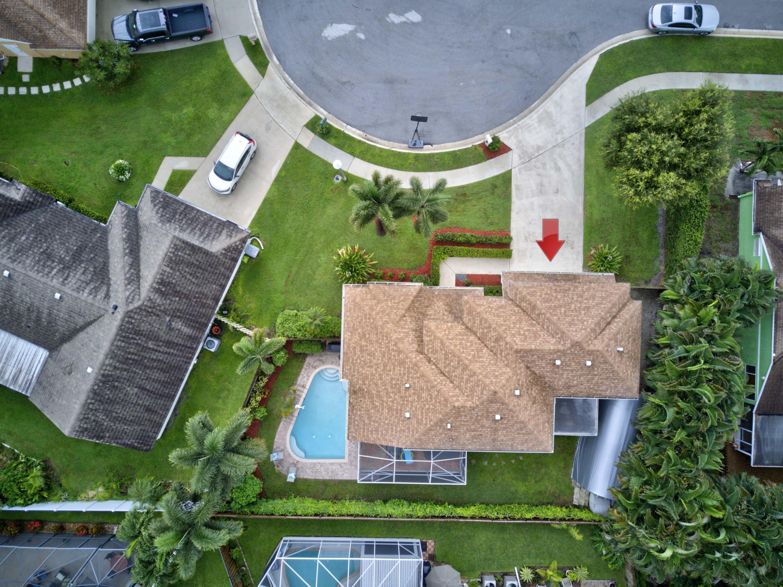10728 Kasmir Court Boynton Beach, FL 33437 photo 12