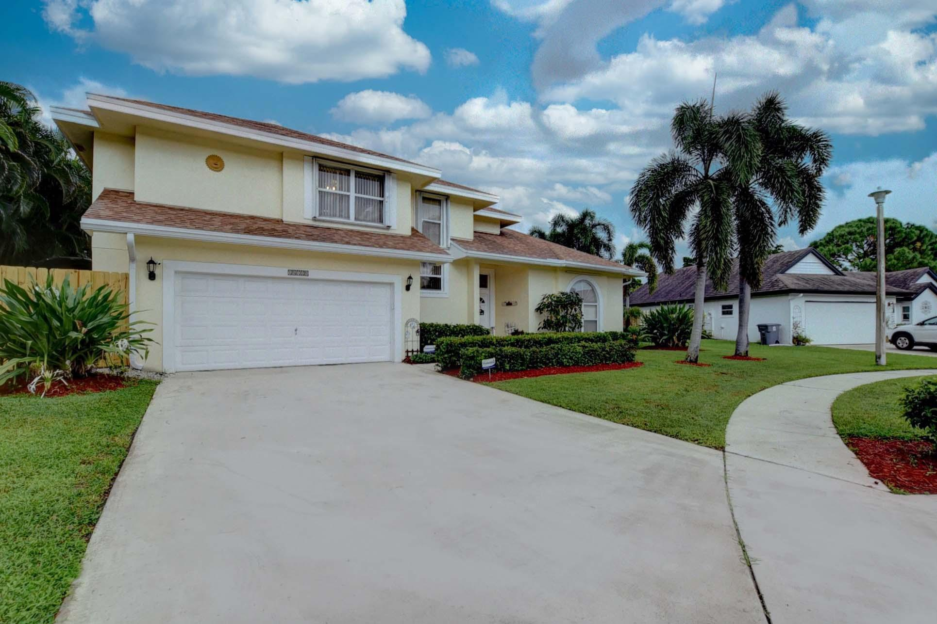 10728 Kasmir Court Boynton Beach, FL 33437 photo 15