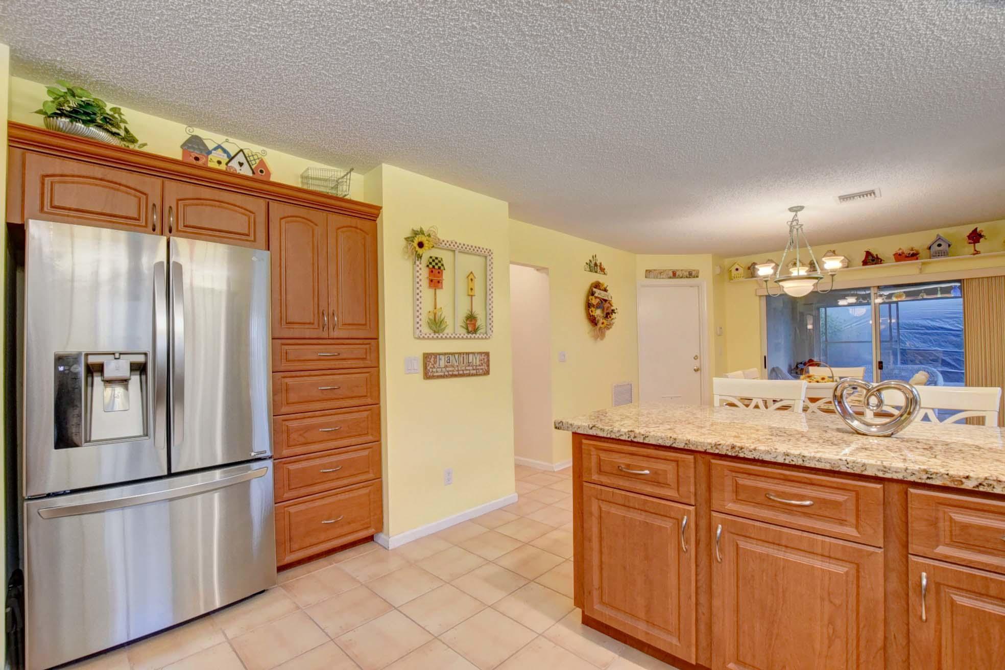10728 Kasmir Court Boynton Beach, FL 33437 photo 34