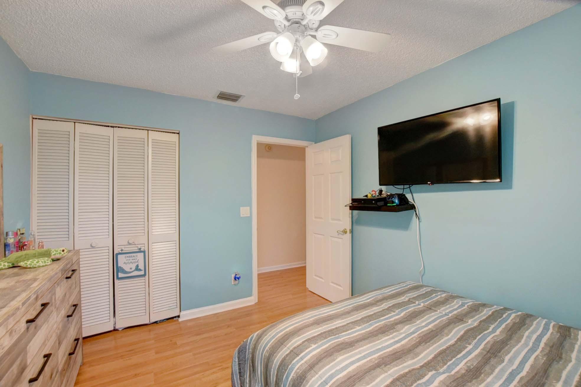 10728 Kasmir Court Boynton Beach, FL 33437 photo 45
