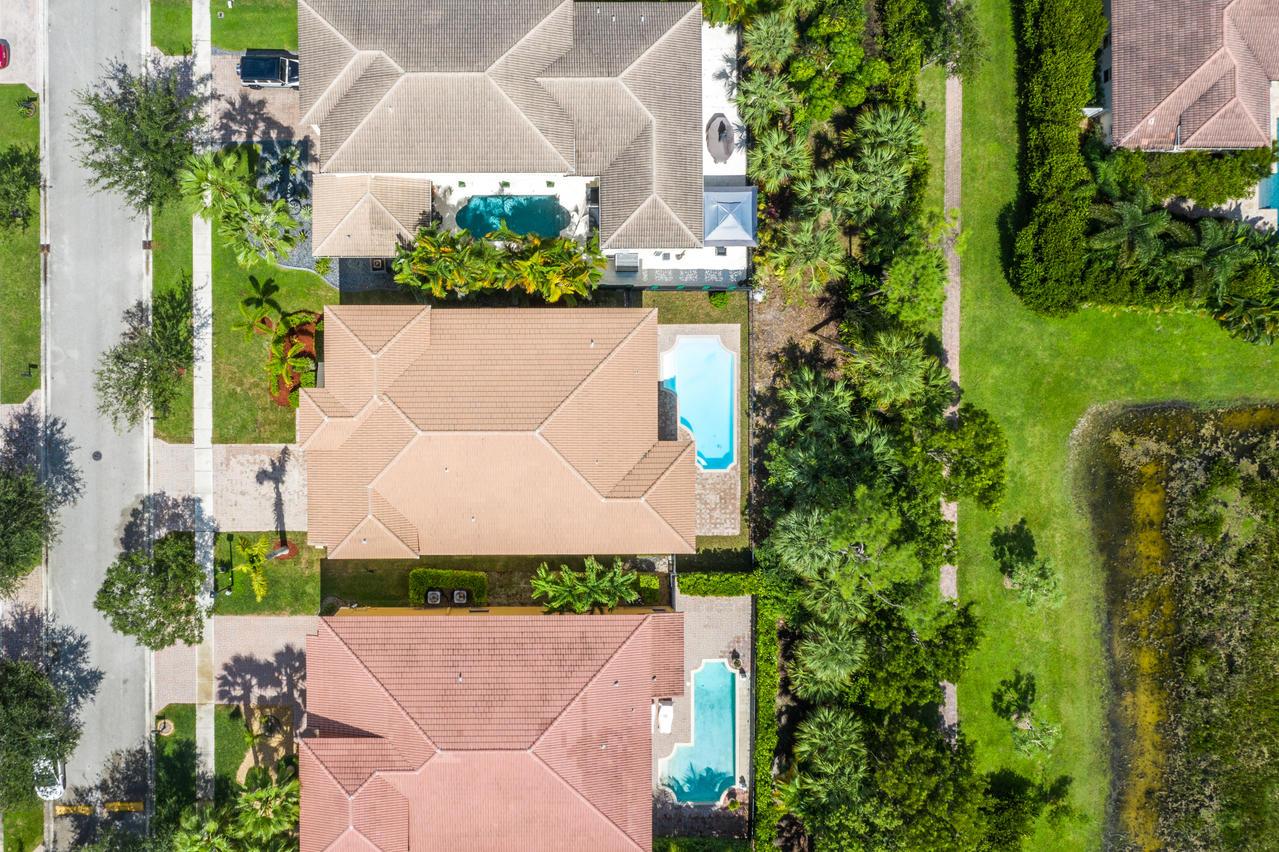 9207 Nugent Trail West Palm Beach, FL 33411 photo 41