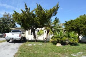 905  Sarazen Drive  For Sale 10660143, FL