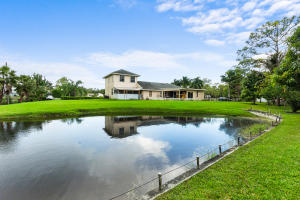 13333  77th Place  For Sale 10660301, FL
