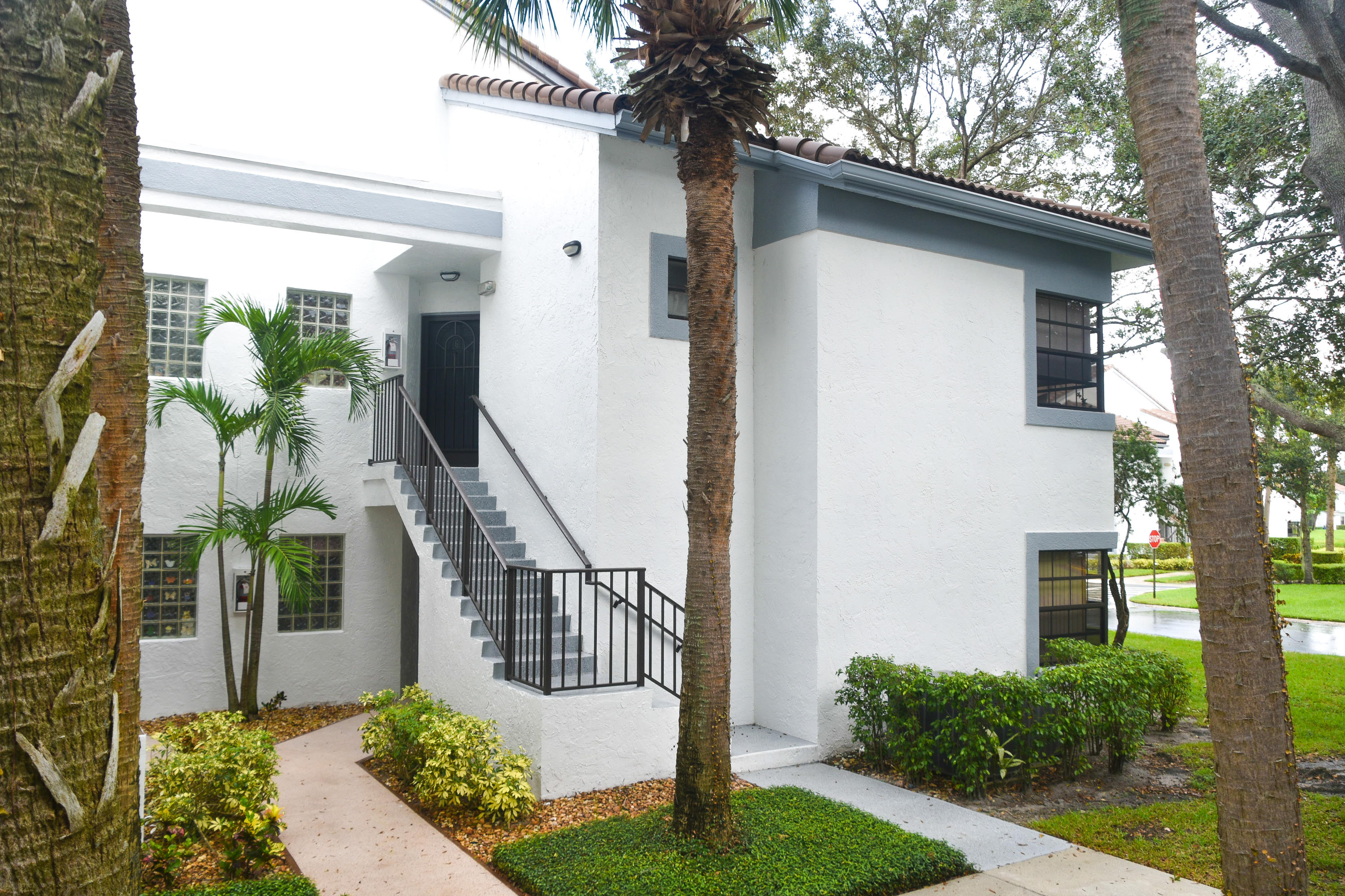 Home for sale in Platina Boynton Beach Florida