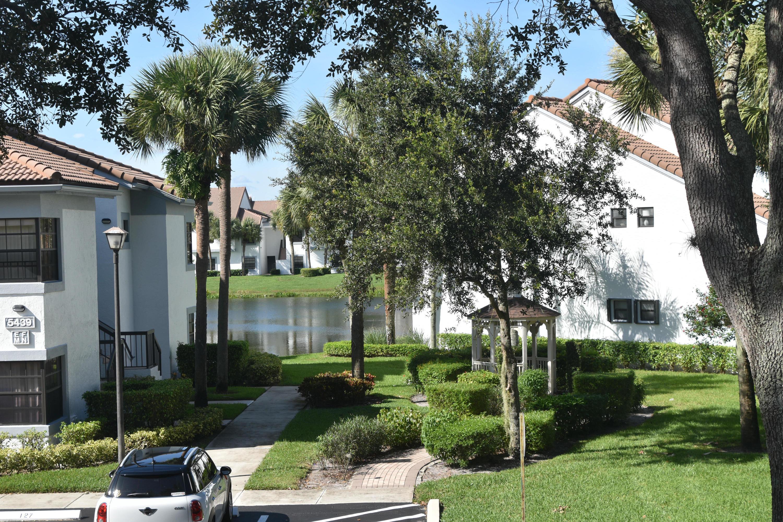 5406 Venetia Court G Boynton Beach, FL 33437 photo 16