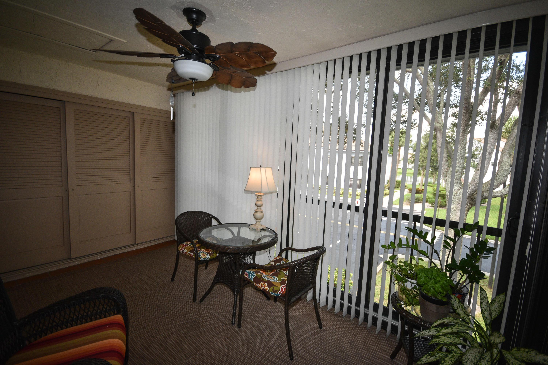 5406 Venetia Court G Boynton Beach, FL 33437 photo 17