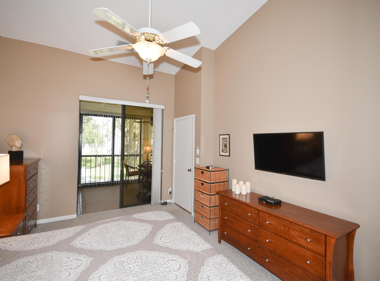 5406 Venetia Court G Boynton Beach, FL 33437 photo 21