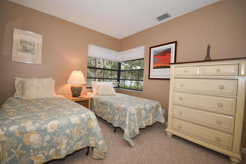 5406 Venetia Court G Boynton Beach, FL 33437 photo 28