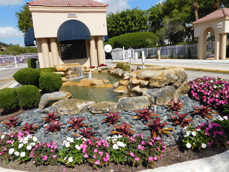 5406 Venetia Court G Boynton Beach, FL 33437 photo 32