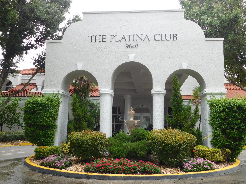 5406 Venetia Court G Boynton Beach, FL 33437 photo 33