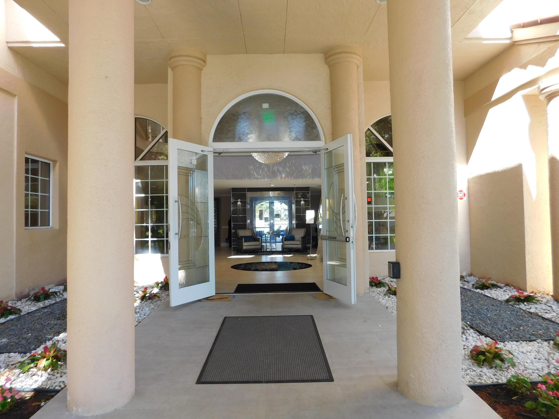 5406 Venetia Court G Boynton Beach, FL 33437 photo 35