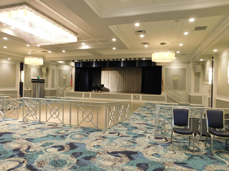 5406 Venetia Court G Boynton Beach, FL 33437 photo 40