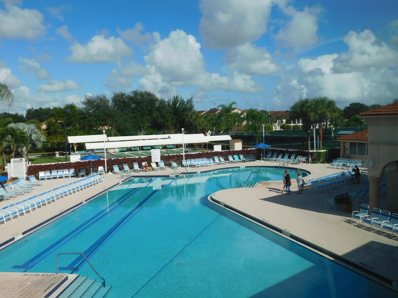 5406 Venetia Court G Boynton Beach, FL 33437 photo 43
