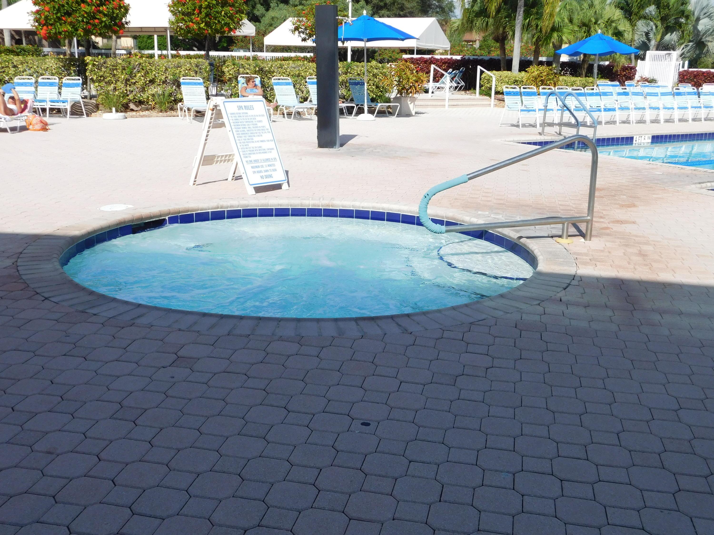 5406 Venetia Court G Boynton Beach, FL 33437 photo 45