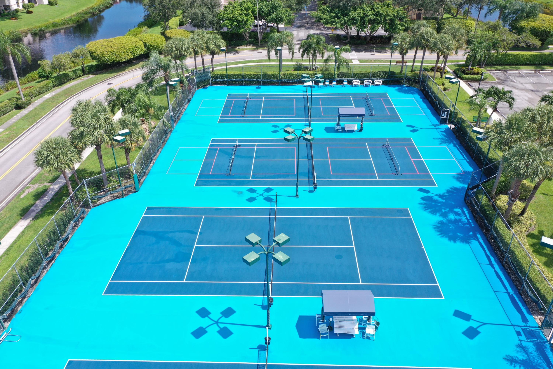 5406 Venetia Court G Boynton Beach, FL 33437 photo 46