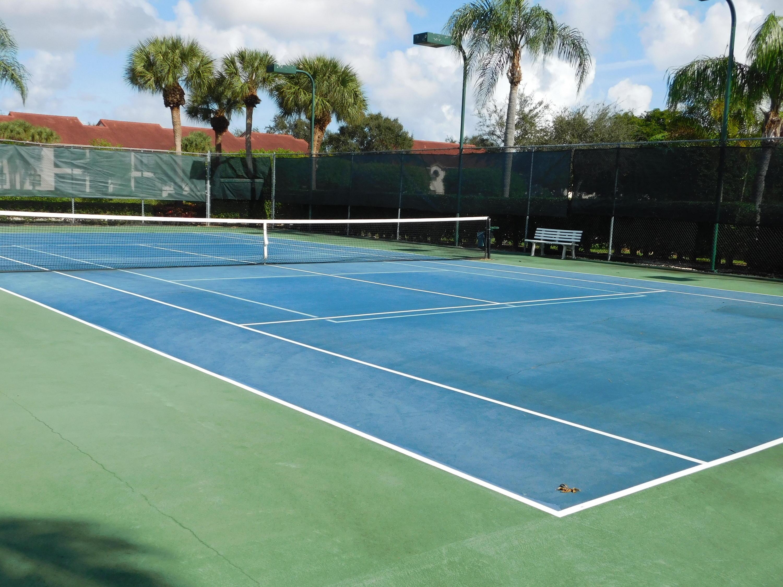 5406 Venetia Court G Boynton Beach, FL 33437 photo 47
