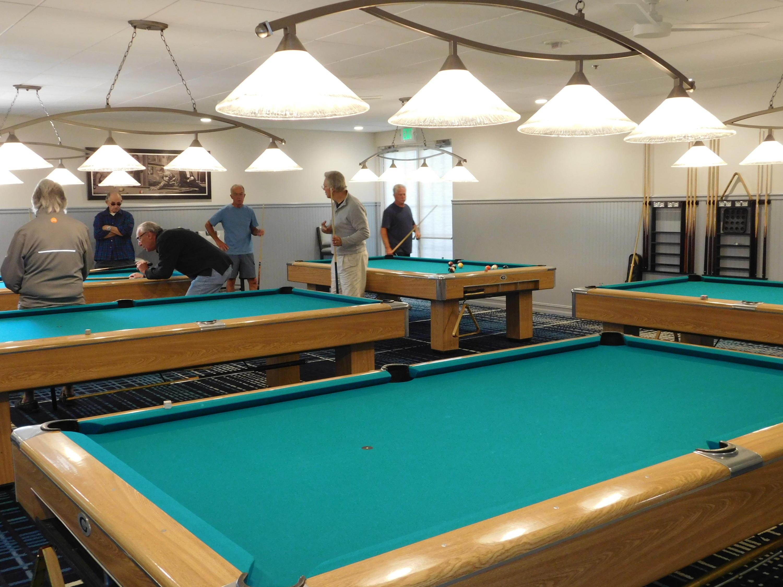5406 Venetia Court G Boynton Beach, FL 33437 photo 55