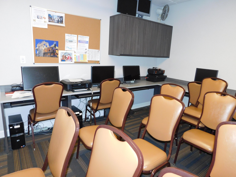 5406 Venetia Court G Boynton Beach, FL 33437 photo 58