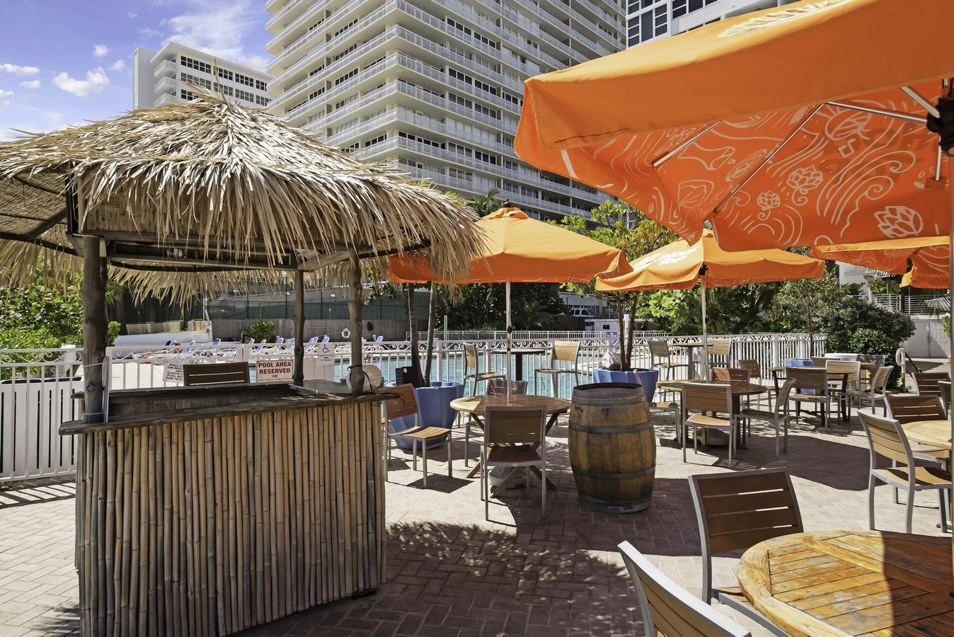 4040 Galt Ocean Drive 909 Fort Lauderdale, FL 33308 photo 33