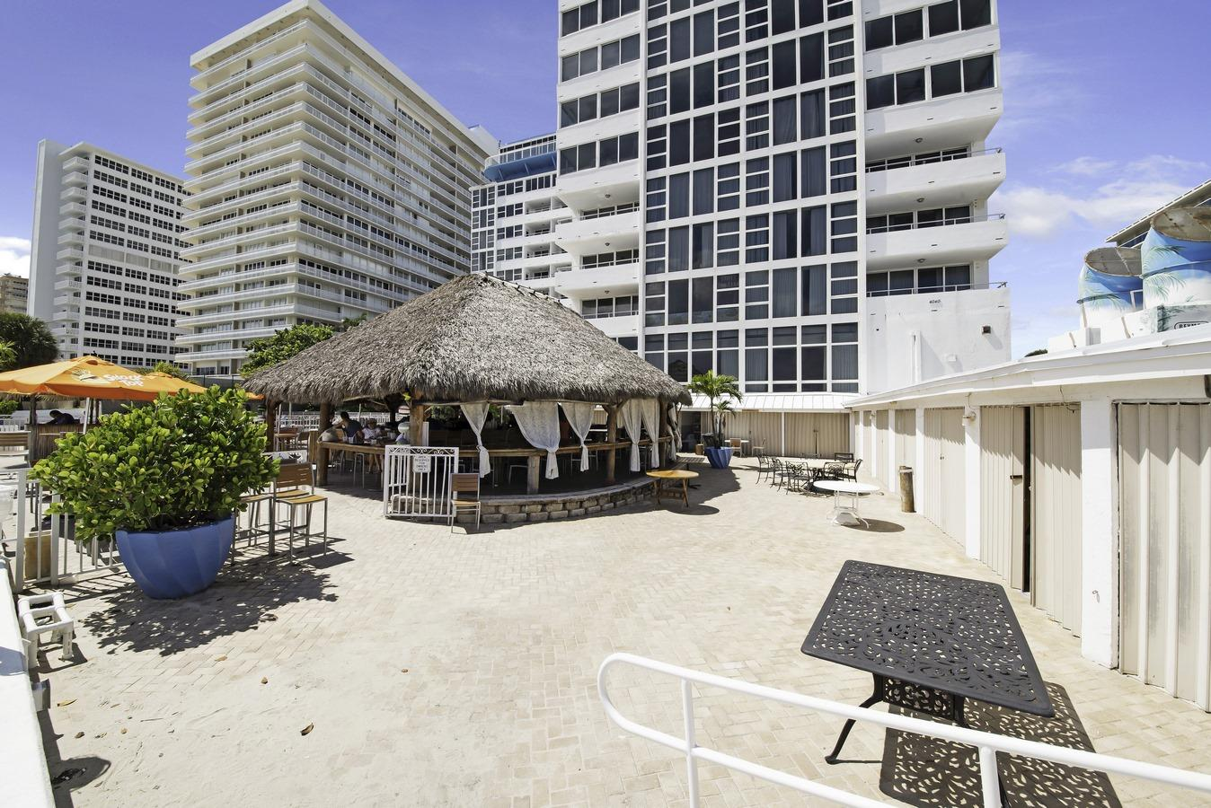 4040 Galt Ocean Drive 909 Fort Lauderdale, FL 33308 photo 36