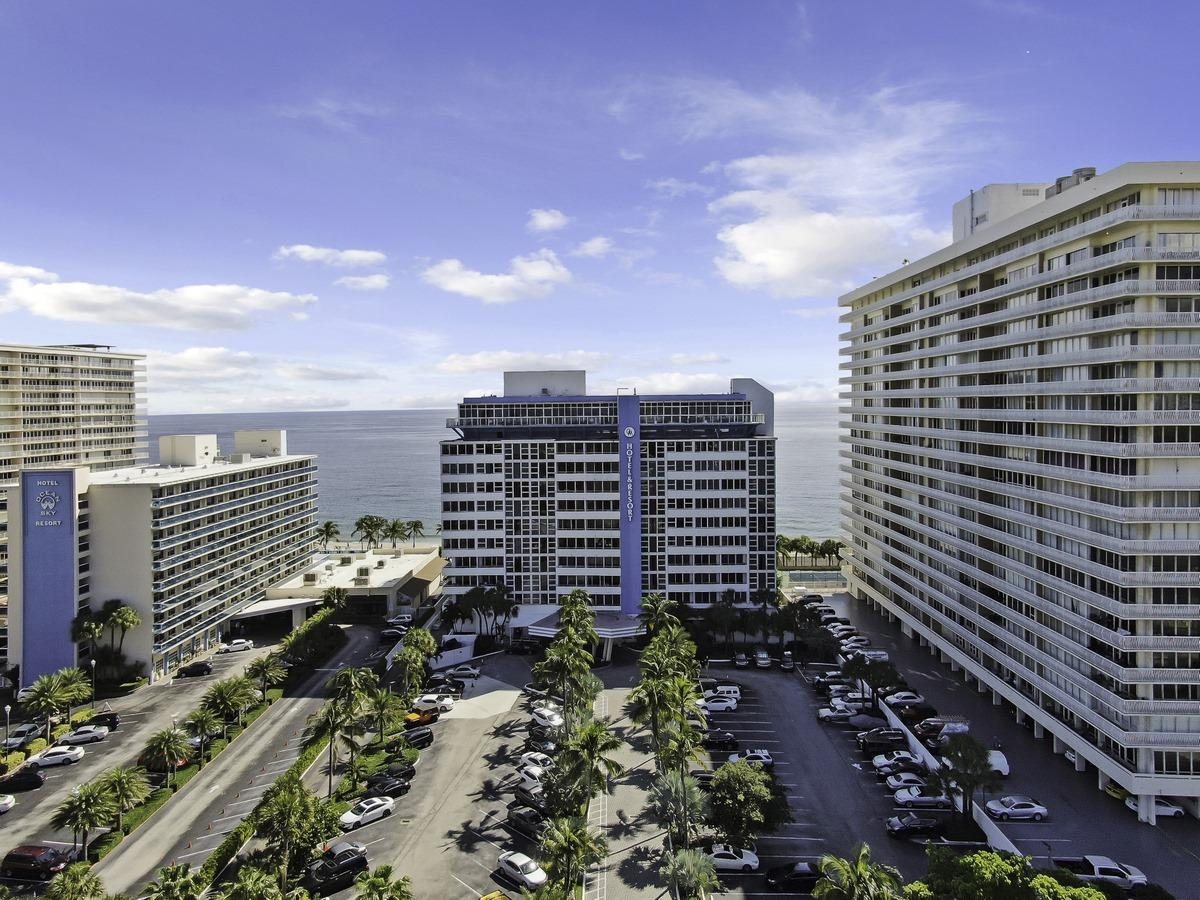 4040 Galt Ocean Drive 909 Fort Lauderdale, FL 33308 photo 39