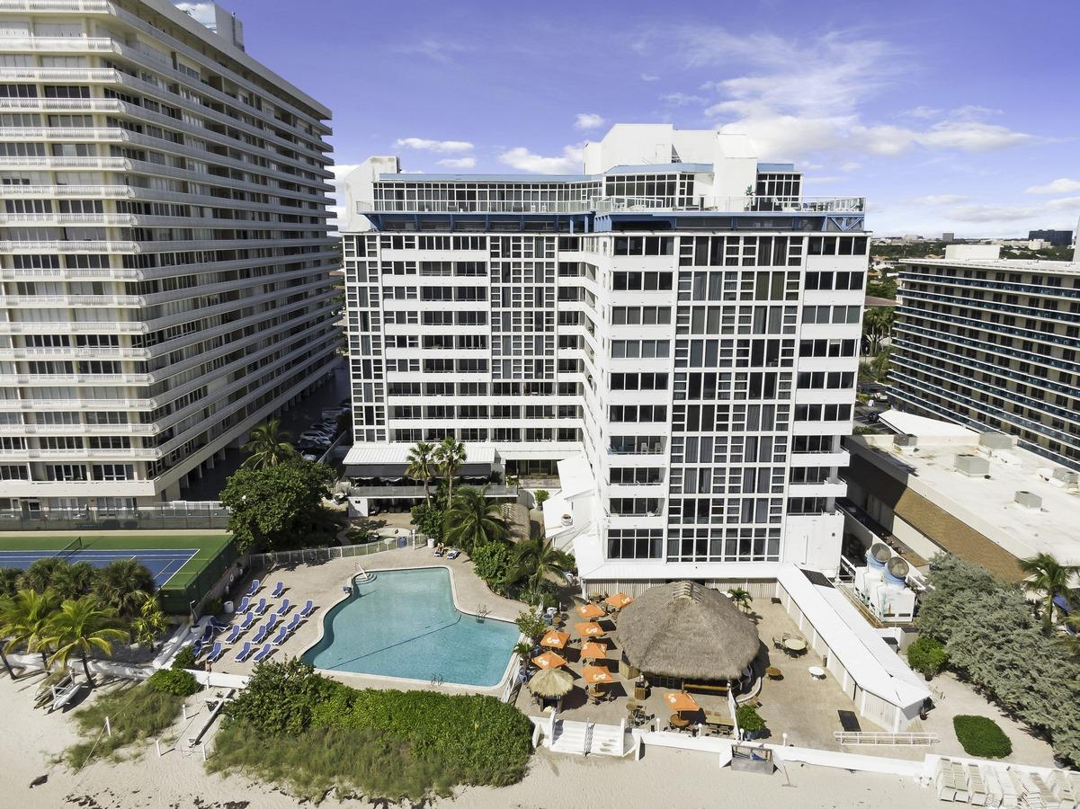 4040 Galt Ocean Drive 909 Fort Lauderdale, FL 33308 photo 38