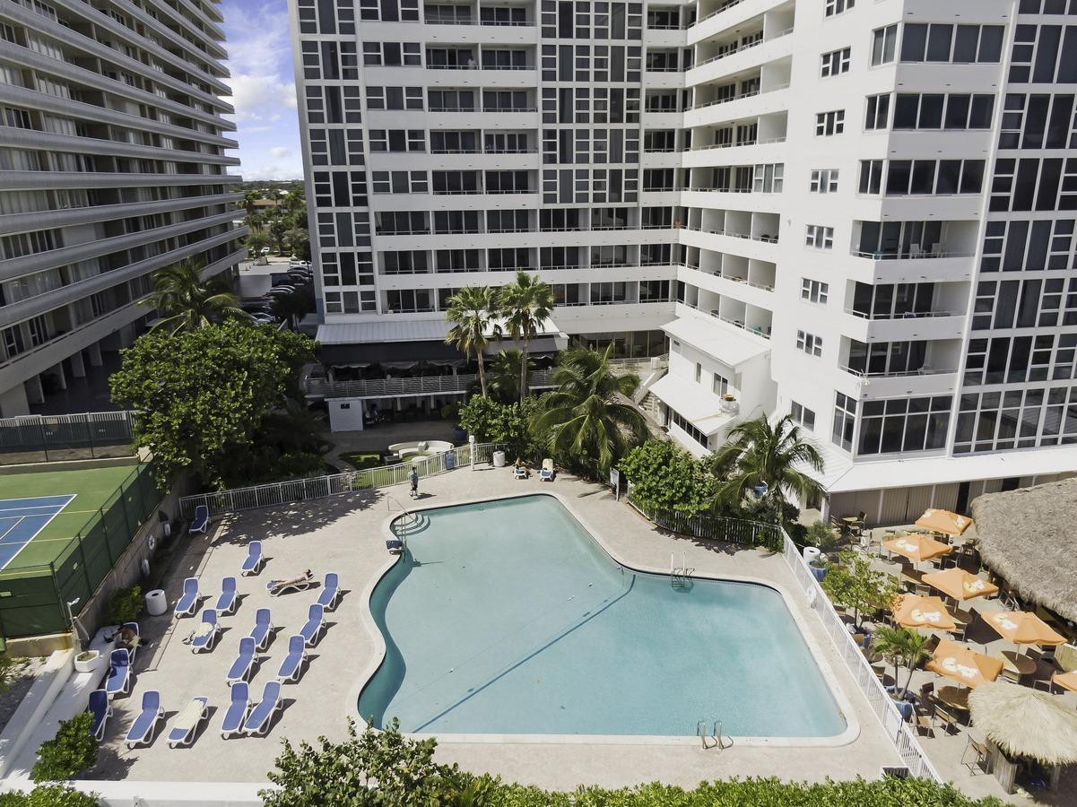 4040 Galt Ocean Drive 909 Fort Lauderdale, FL 33308 photo 29