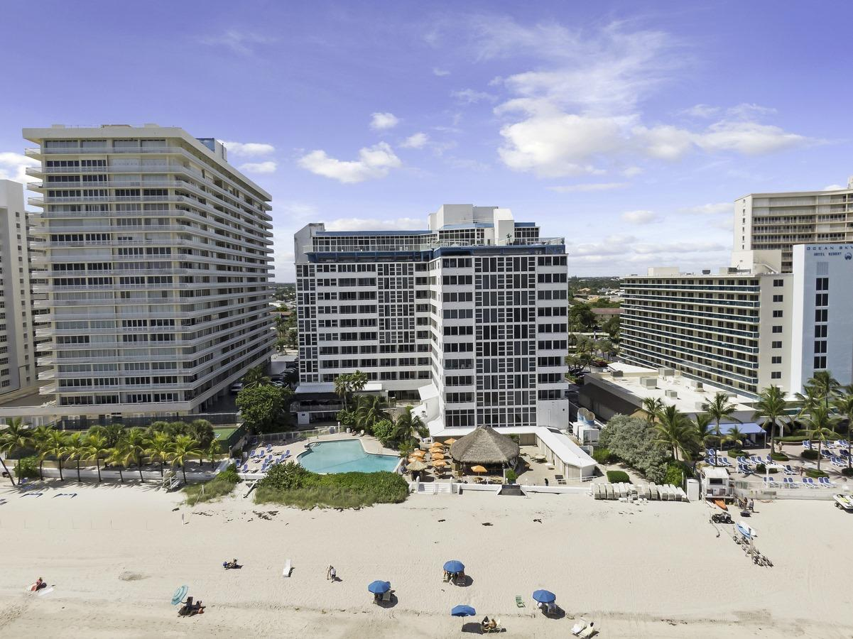 4040 Galt Ocean Drive 909 Fort Lauderdale, FL 33308 photo 46