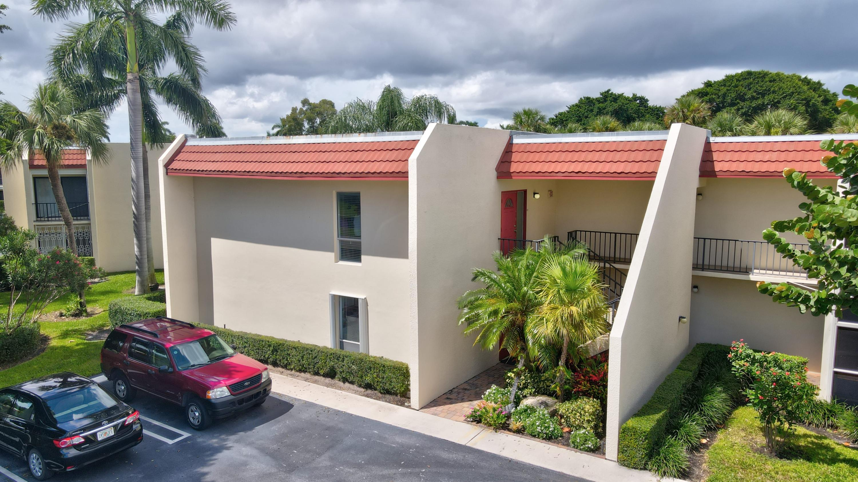 1801 Consulate Place 201 West Palm Beach, FL 33401