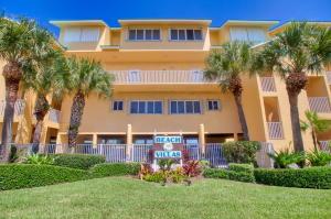 1550 S Ocean Drive 3 For Sale 10660368, FL