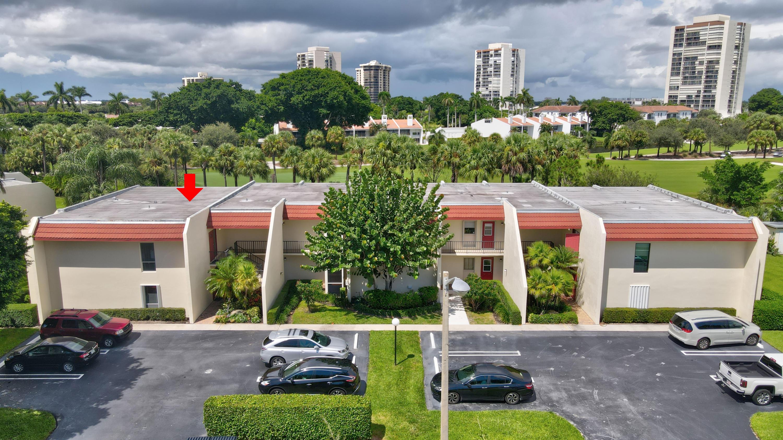 1801 Consulate Place 201 West Palm Beach, FL 33401 photo 2
