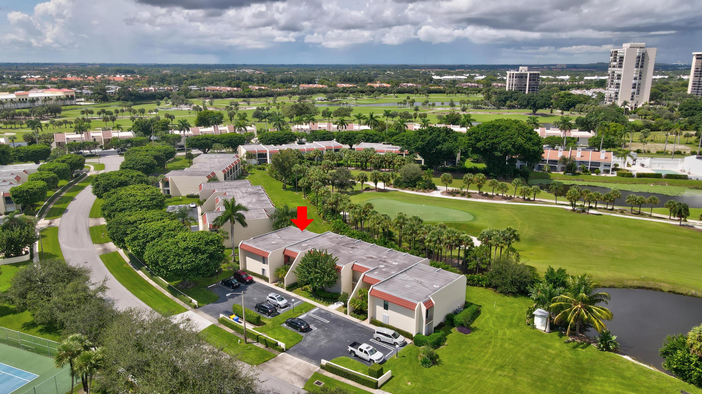 1801 Consulate Place 201 West Palm Beach, FL 33401 photo 29