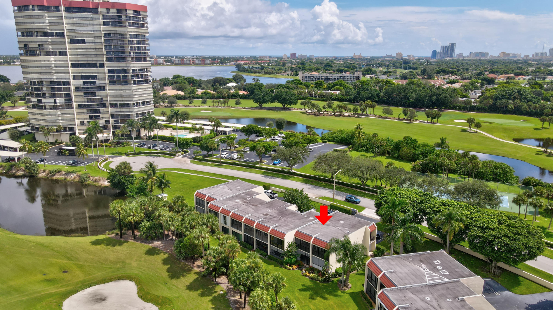 1801 Consulate Place 201 West Palm Beach, FL 33401 photo 30