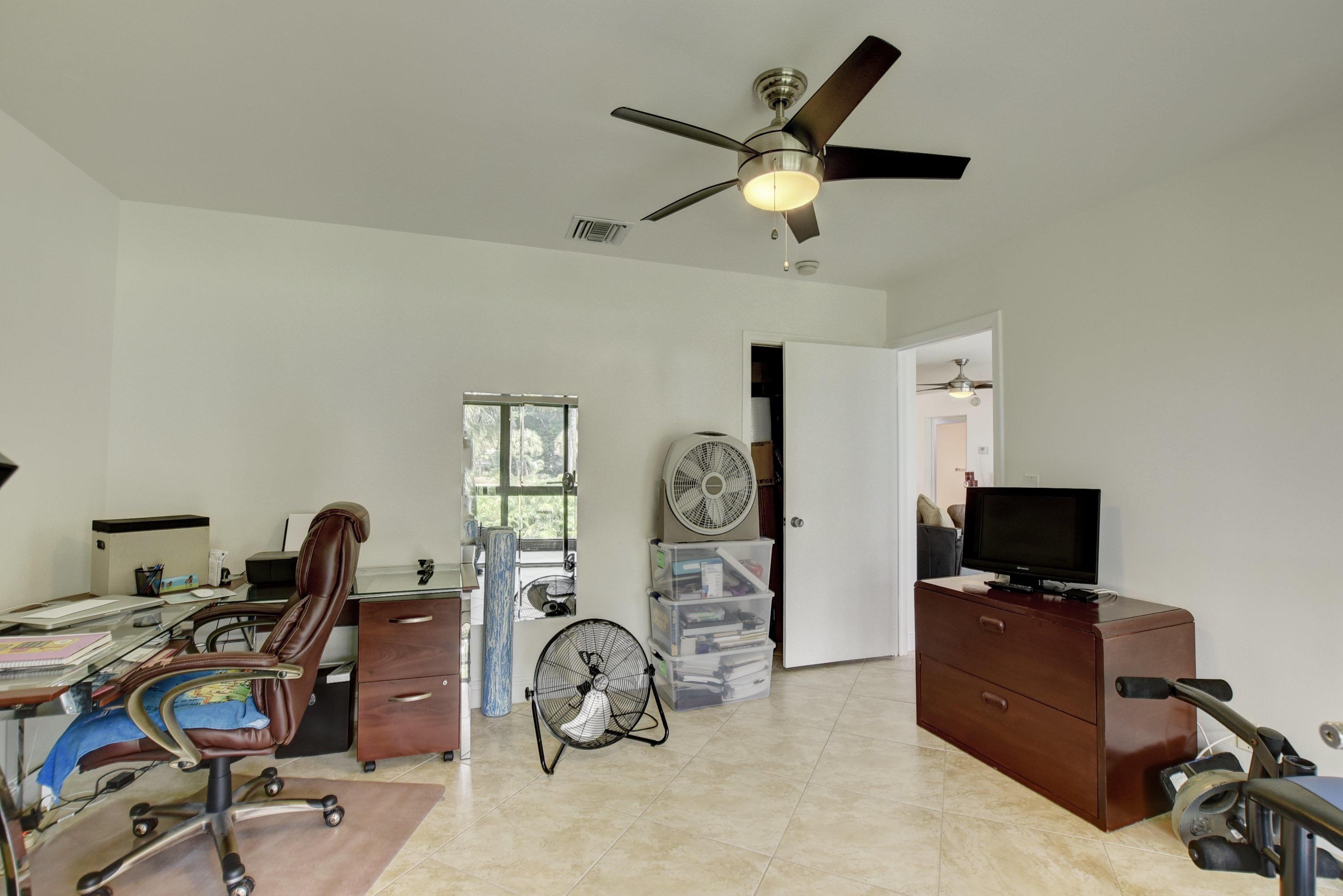 1801 Consulate Place 201 West Palm Beach, FL 33401 photo 21