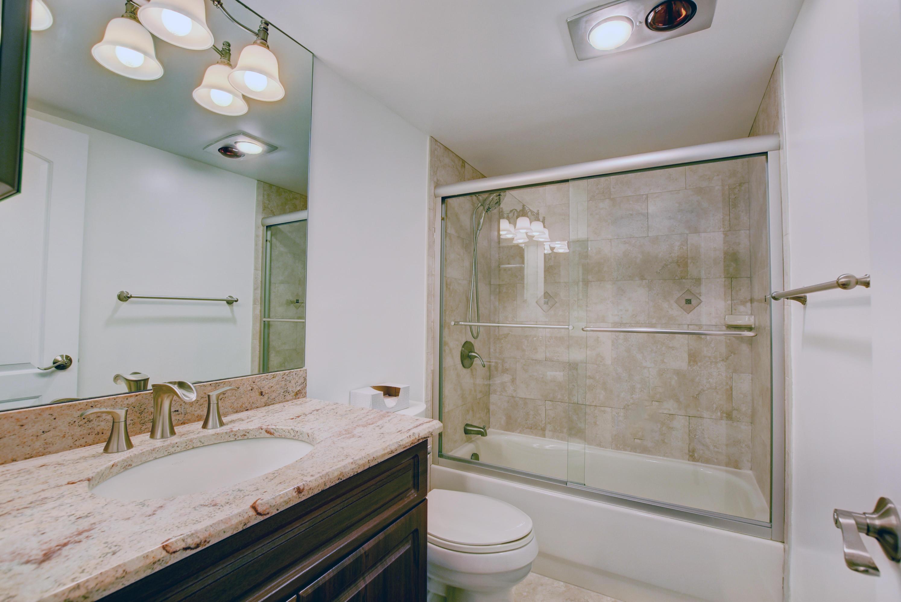 1801 Consulate Place 201 West Palm Beach, FL 33401 photo 22