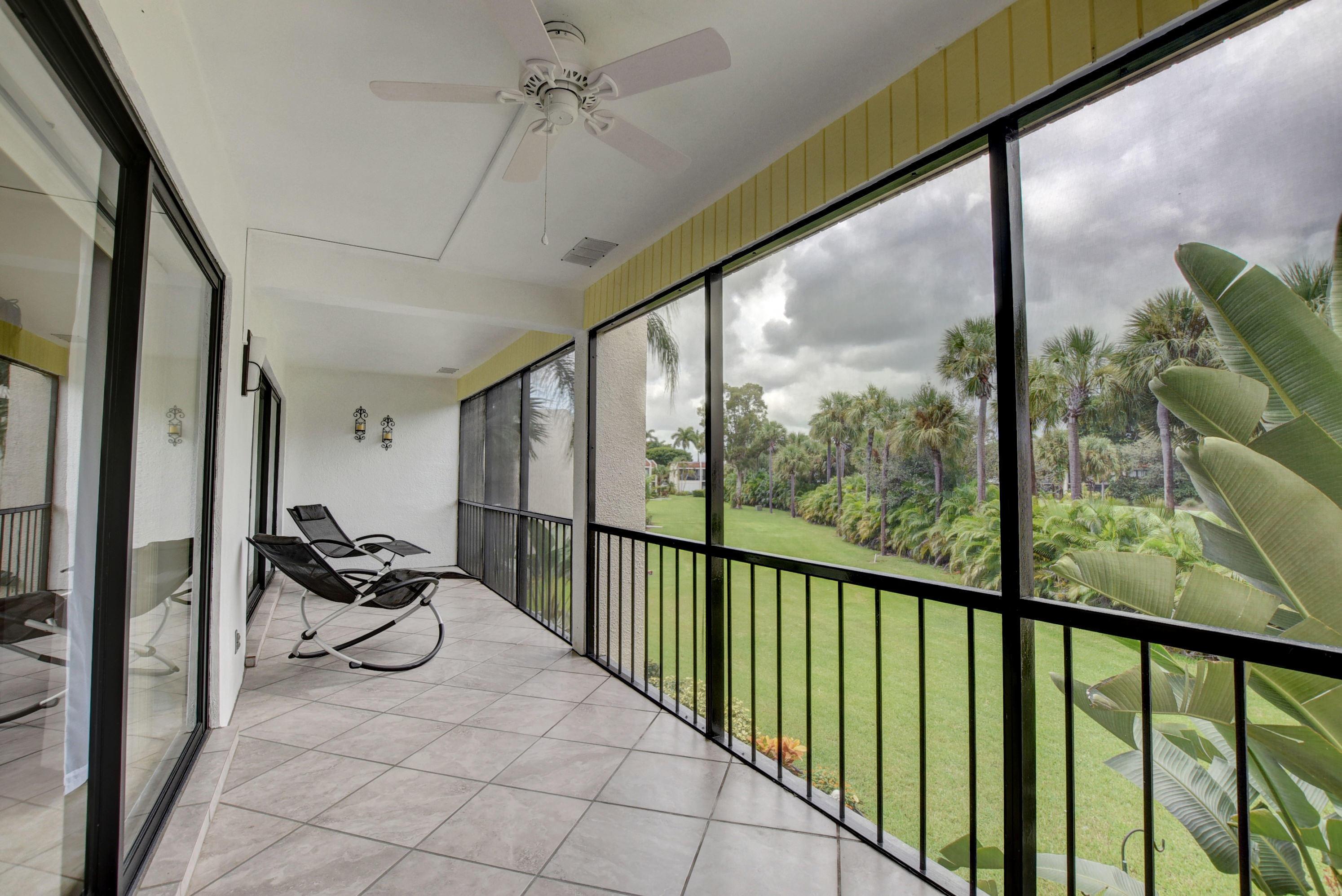 1801 Consulate Place 201 West Palm Beach, FL 33401 photo 24