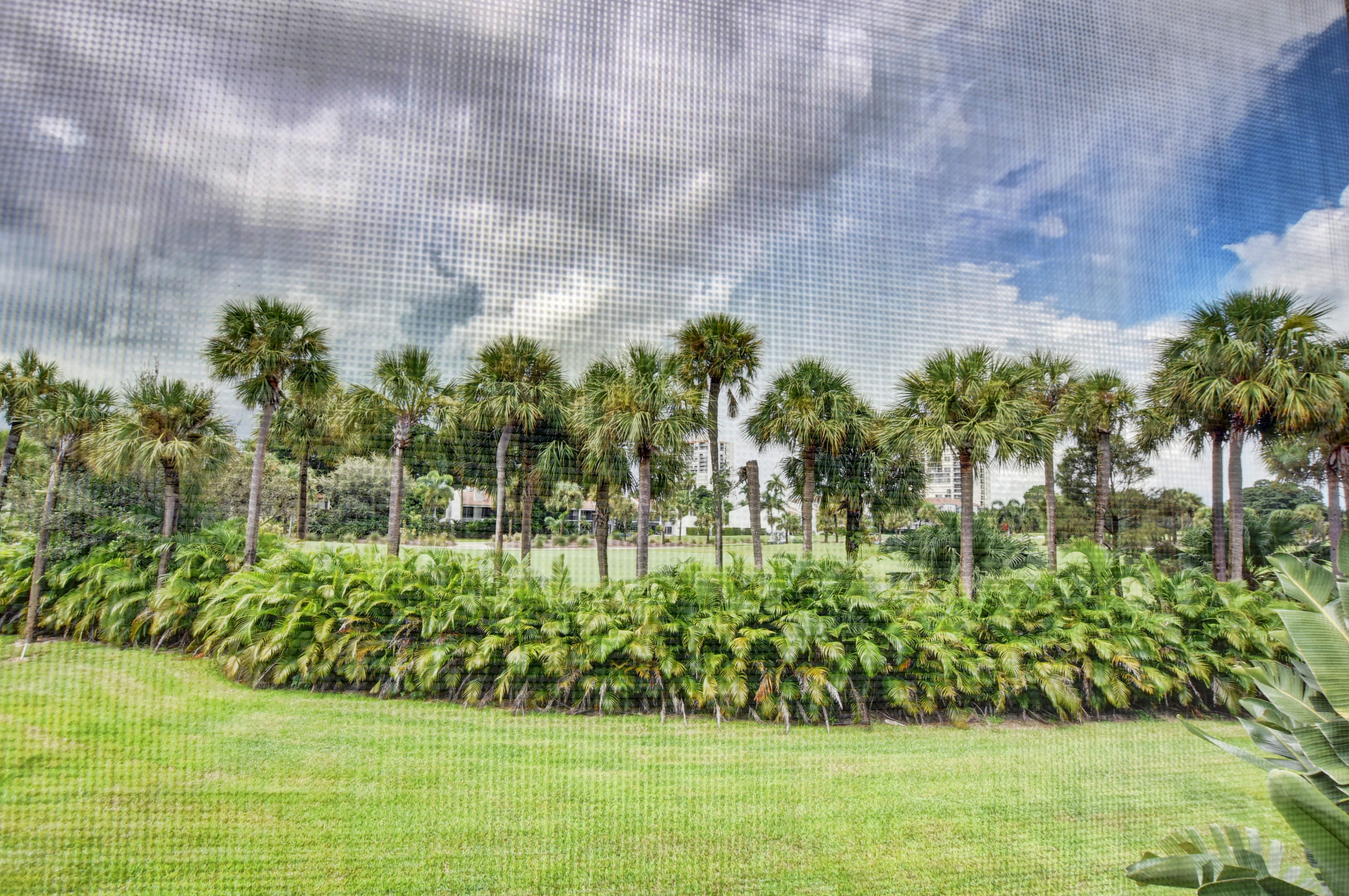 1801 Consulate Place 201 West Palm Beach, FL 33401 photo 28