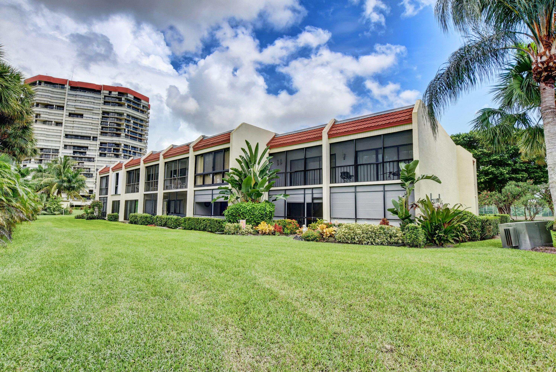 1801 Consulate Place 201 West Palm Beach, FL 33401 photo 26