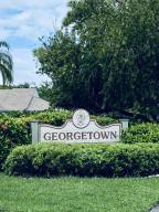 6110 SE Georgetown Place  For Sale 10660184, FL