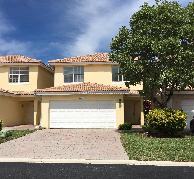 3352 Bollard Road West Palm Beach, FL 33411