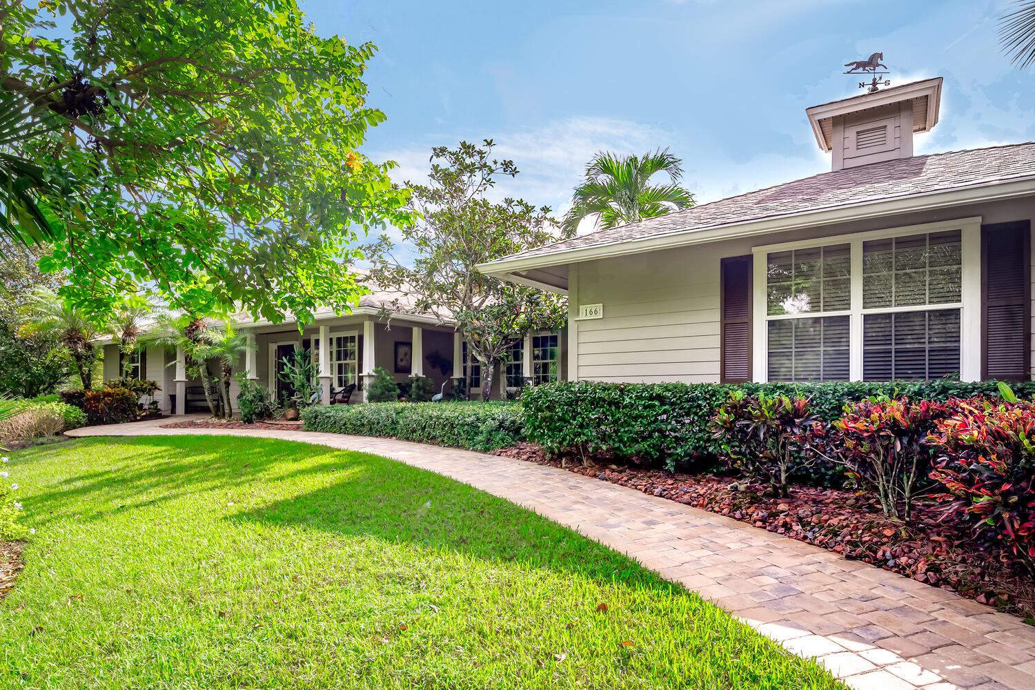 Home for sale in FOXWOOD PH IV Stuart Florida