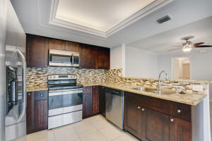 12062  Basin Street  For Sale 10660556, FL