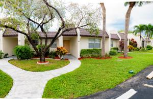 151  Lake Rebecca Drive  For Sale 10660547, FL