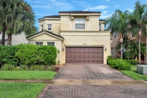 9049  Dupont Place  For Sale 10660628, FL